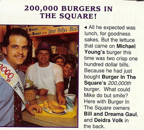 burger_200_2